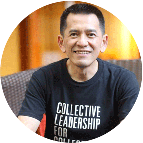 Dr-Udom-Sociallabthailand