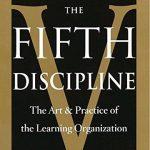 Book_TheFifthDiscipline