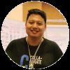 Panat-Sociallabthailand