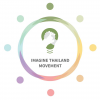 Final-logo-imagine-thailand-movement
