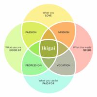 ikigai02
