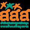 logo-thaihealth