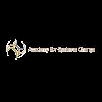 psd-asc-logo-l-1